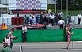 Formula Renault 3.5 Series, 2010 Brno WSR (04).jpg