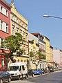 Forst - Bahnhofstrasse - geo.hlipp.de - 38939.jpg