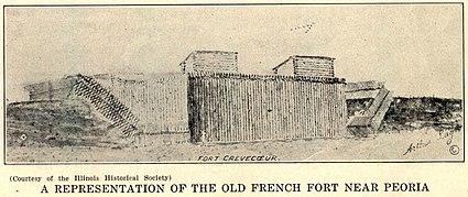 Fort Crevecoeur Illinois Historical Society.jpg