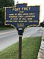 Fort Frey - Palatine, NY.jpg