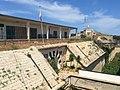 Fort Madliena in 2018 04.jpg
