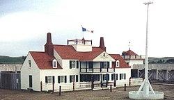 Fort Union.jpg