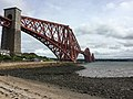 Forth Rail Bridge from North Queensferry.jpg