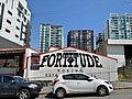 Fortitude Boxing Gym, Kyabra Street, Newstead, Queensland.jpg