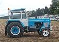 Fortschritt ZT 300-C (cropped).jpg