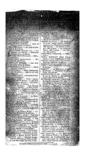 File:Fortuné du Boisgobey - Le Pouce crochu, Ollendorff, 1885.djvu