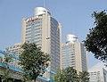 Fortune Center ,xi'an,CHINA - panoramio.jpg