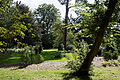 Forty Hall garden lawn, Enfield, London 1.jpg