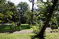 Forty Hall garden lawn, Enfield, London 1.jpg