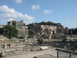 Forum Romanum 0013.JPG