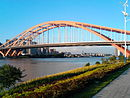 Foshan Dongping bridge.jpg