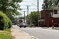 Foster Street & Florence Street in Schenectady, New York 19.jpg