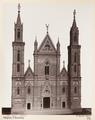 Fotografi från Neapel - Hallwylska museet - 104149.tif