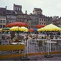 Fotothek df ld 0003071 001 Gaststätten - Restaurants ^ Außenplätze.jpg