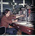Fotothek df n-17 0000058 Elektronikfacharbeiter.jpg