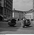 Fotothek df ps 0003619 Stadt ^ Stadtlandschaften.jpg