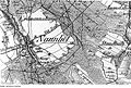 Fotothek df rp-b 0580040 Naunhof. Oberreit, Sect. Leipzig, 1836-39.jpg