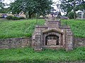 Fountain, Ilmington - geograph.org.uk - 1468461.jpg
