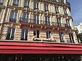 Fouquet's Paris depuis les champs-elysées.jpg