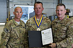 Four soldiers receive Order of Saint Michael DVIDS563640.jpg