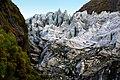 Fox Glacier NZ (15) (8400091334).jpg