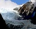 Fox Glacier NZ (8400093350).jpg