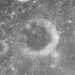 Fox crater AS15-M-0140.jpg