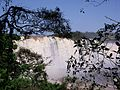 Foz do Iguaçu, Brazil, 2014-09 156.jpg