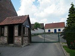 Fréchencourt (5).JPG