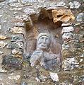 Fragneto Monforte - busto di Gnito.jpg