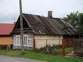 Frampol - Dom - ul. Wesoła 27 DSC00512 v3.jpg