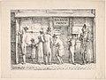 François Delpech's Print Shop MET DP832947.jpg