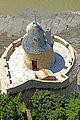 France-000924 - Gabriel Tower (14940319877).jpg