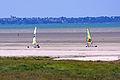 France-001022 - Fun..... (15206453355).jpg