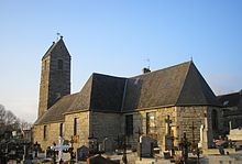 FranceNormandieBrouainsEglise.jpg