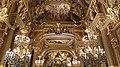 France - Paris, La Opera - panoramio (2).jpg