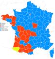 Franceelectionmap07rnd1.png