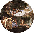 Francesco Albani - Spring (Venus at her Toilet) - WGA00100.jpg