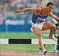 Francesco Panetta 1987.jpg