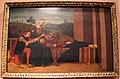 Francesco morone, sansone e dalila, 1500-10 (verona).JPG