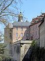 Franche-Comté et Bourgogne (avril 2013) 073-001.JPG