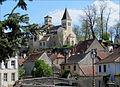 Franche-Comté et Bourgogne (avril 2013) 117.JPG