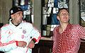 Franck Ribéry und Bastian Schweinsteiger 2632.jpg