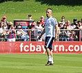 Franck Ribery Training 2018-05-08 FC Bayern Muenchen-1.jpg