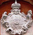 Franckenstein Wappen IV.jpg