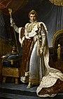 Francois Gerard - Napoleon Ier en costume du Sacre.jpg