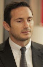 Frank Lampard 2015.jpg