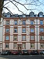 Frankfurt, Martin-Luther-Straße 37.jpg