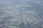 Frankfurt aerial 4.jpg