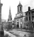 FranklinSt Boston 19th c.png
